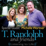 © T. Randolph and Friends | Lawrence Media | Michelle Wortner