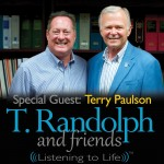 © T. Randolph and Friends | Lawrence Media | Terry Paulson