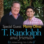 © T. Randolph and Friends | Lawrence Media | Manny Olivas