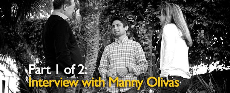 © T. Randolph and Friends | Lawrence Media | Manny Olivas