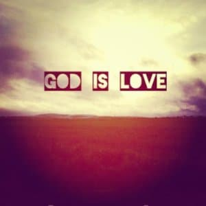 God-is-Love-2-T-Randolph-and-Friends9