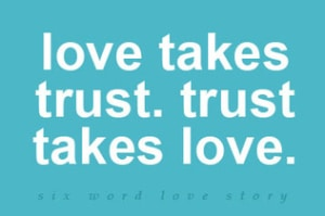 Love-Takes-Trust-T-Randolph-and-Friends